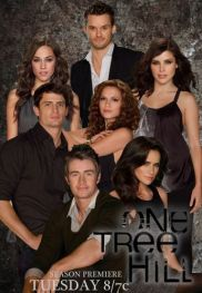 One Tree Hill - Season 5